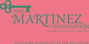 martinez_foundation